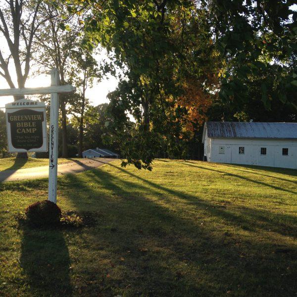Christian Retreats In PA